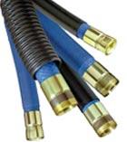 Трубопровод для АГЗС и газовых станций