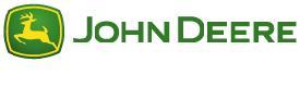 JohnDeer эмблема