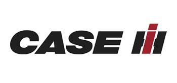 Case эмблема